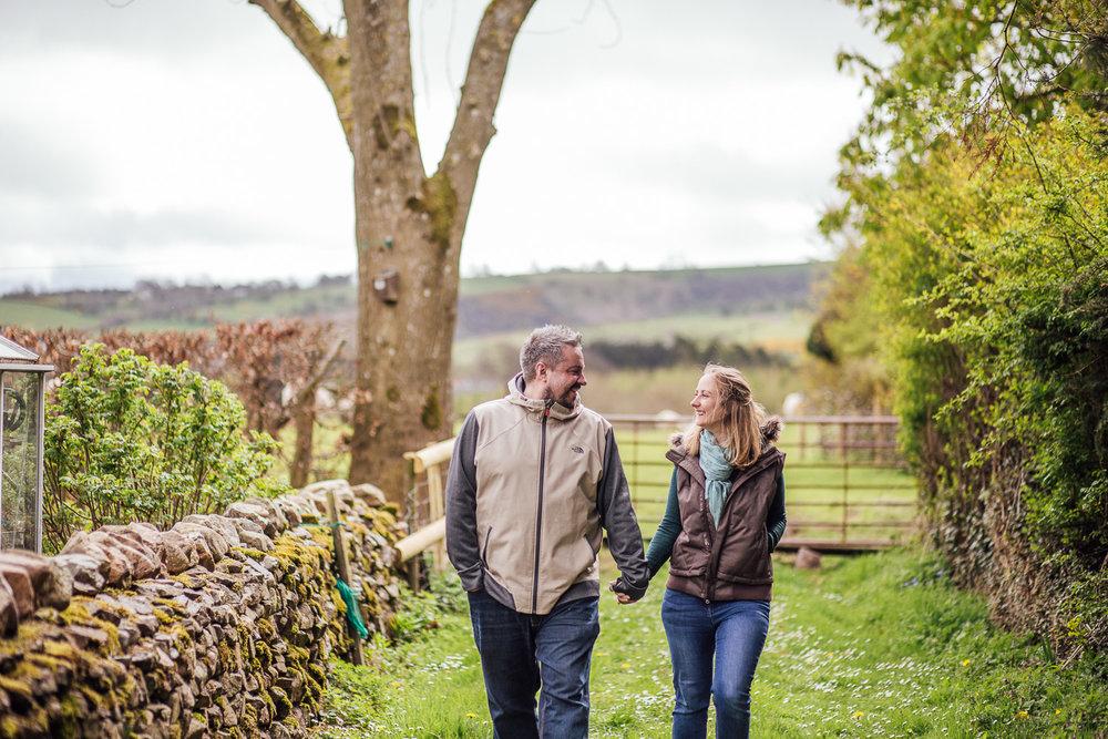 WeddingPhotographerinShrewsbury-EngagementShootinShropshire-1.jpg