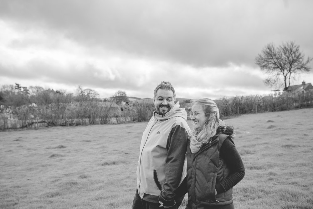 WeddingPhotographerinShrewsbury-EngagementShootinShropshire-8.jpg