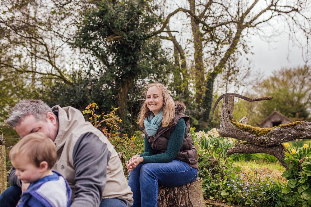 WeddingPhotographerinShrewsbury-EngagementShootinShropshire-18.jpg