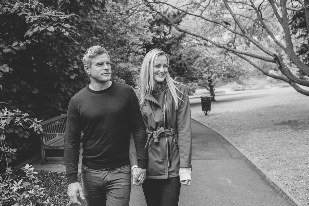 RichmondParkLondonEngagementShoot-4.jpg