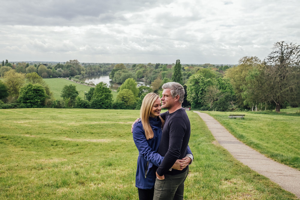 RichmondParkLondonEngagementShoot-9.jpg