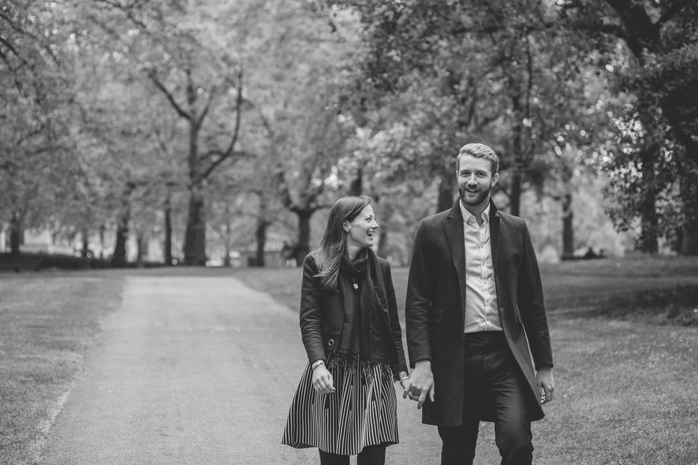GreenParkEngagementShootinLondon-ShropshireWeddingPhotographer-2.jpg
