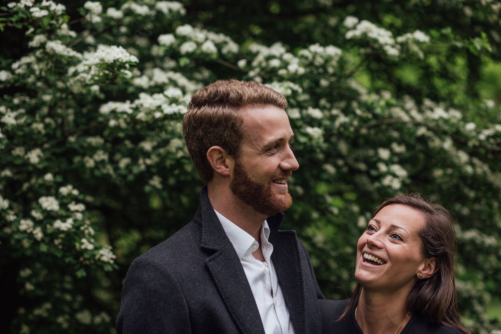 GreenParkEngagementShootinLondon-ShropshireWeddingPhotographer-4.jpg