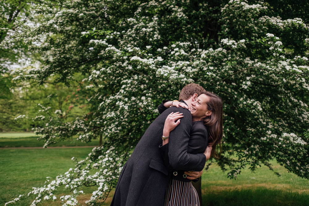 GreenParkEngagementShootinLondon-ShropshireWeddingPhotographer-5.jpg