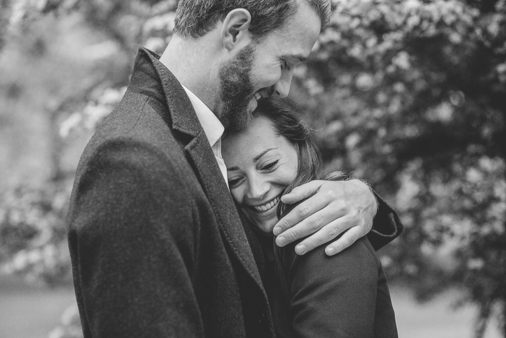 GreenParkEngagementShootinLondon-ShropshireWeddingPhotographer-7.jpg