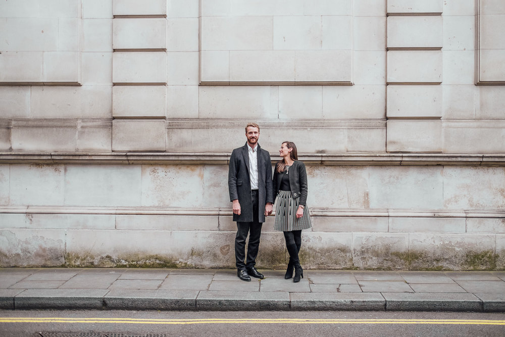 GreenParkEngagementShootinLondon-ShropshireWeddingPhotographer-10.jpg