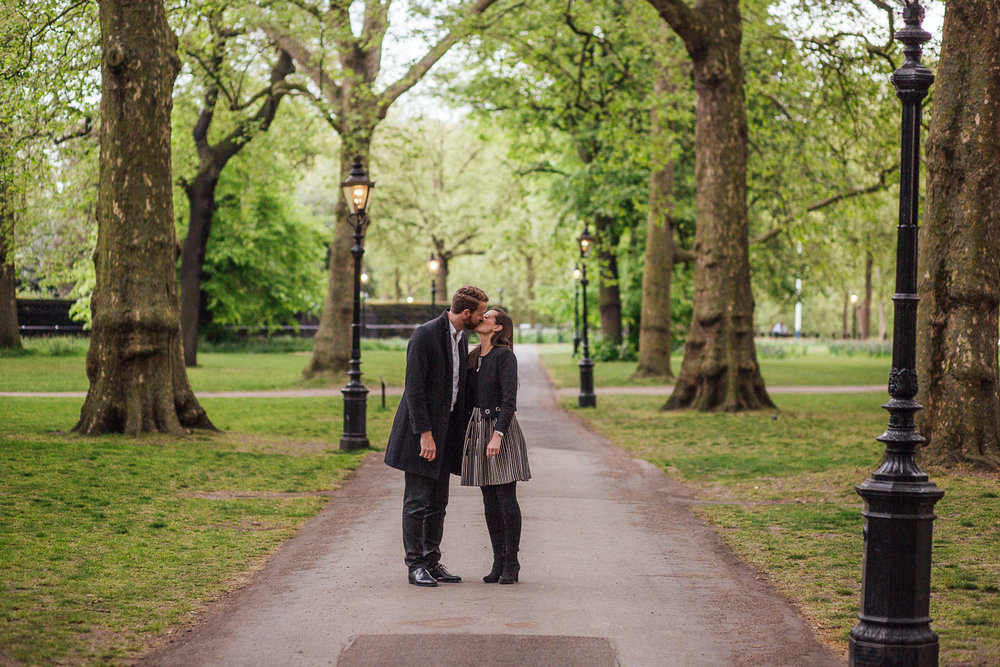 GreenParkEngagementShootinLondon-ShropshireWeddingPhotographer-9.jpg