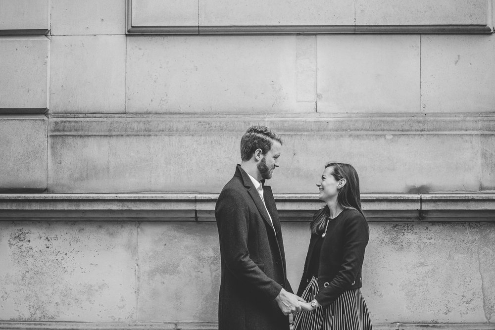 GreenParkEngagementShootinLondon-ShropshireWeddingPhotographer-11.jpg