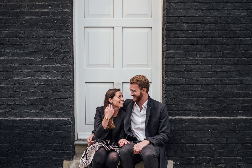 GreenParkEngagementShootinLondon-ShropshireWeddingPhotographer-12.jpg