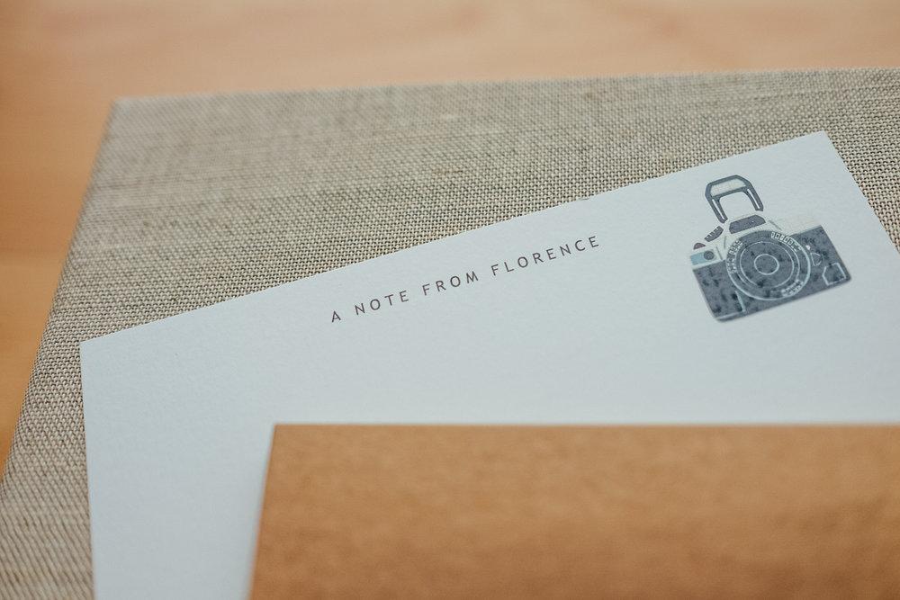 ShropshireWeddingPhotography-Packages-1-2.jpg