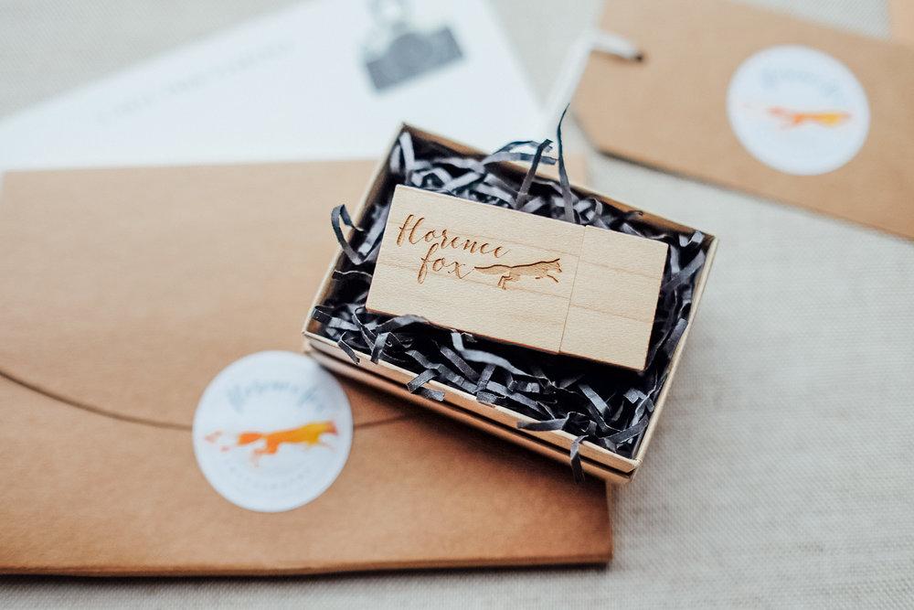 ShropshireWeddingPhotography-Packages-3.jpg