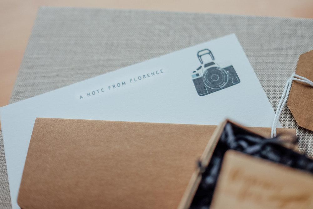 ShropshireWeddingPhotography-Packages-4.jpg