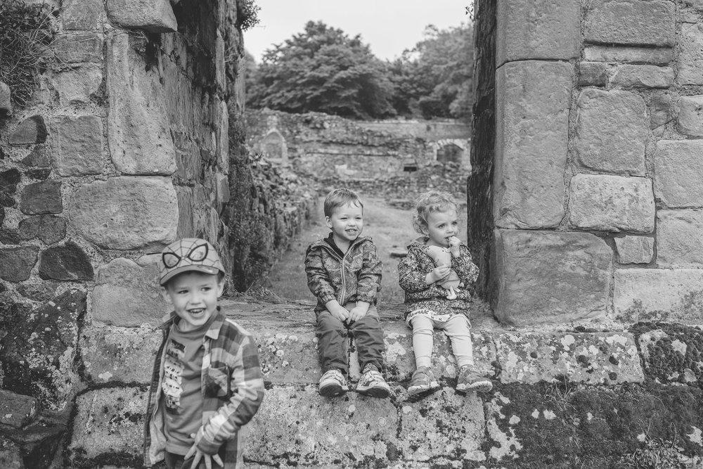 ShrewsburyFamilyPhotographer_HaughmondAbbey-18.jpg