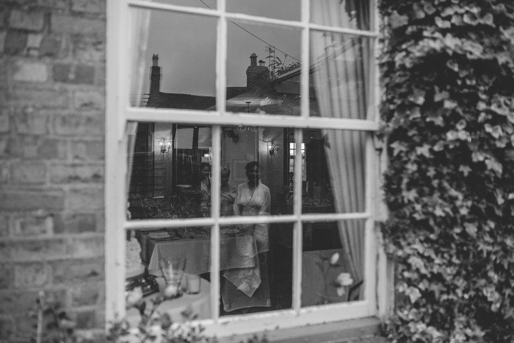 MyttonandMermaidWeddingPhotographyinShrewsbury-7.jpg