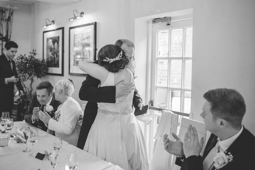 Charlotte_Steve_Wedding_Photographs-332.jpg