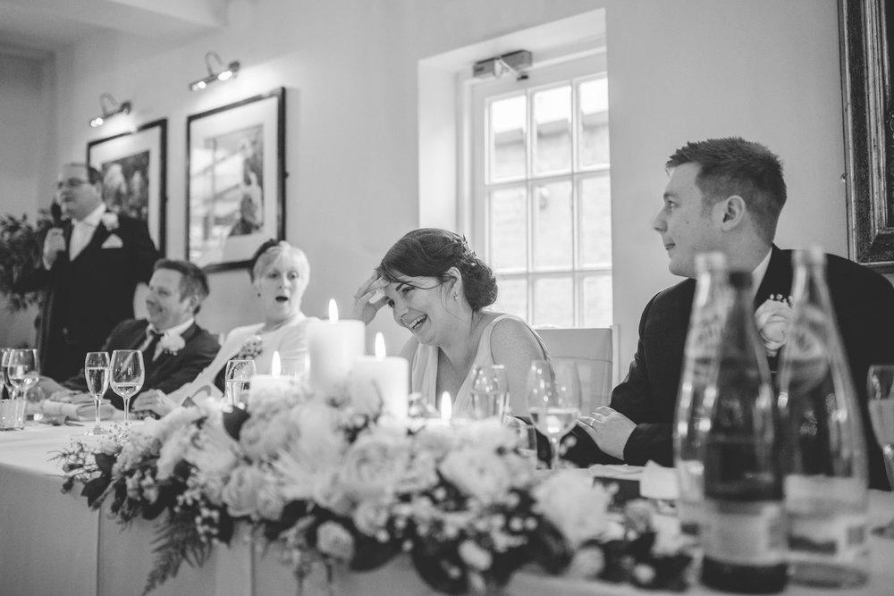 Charlotte_Steve_Wedding_Photographs-313.jpg