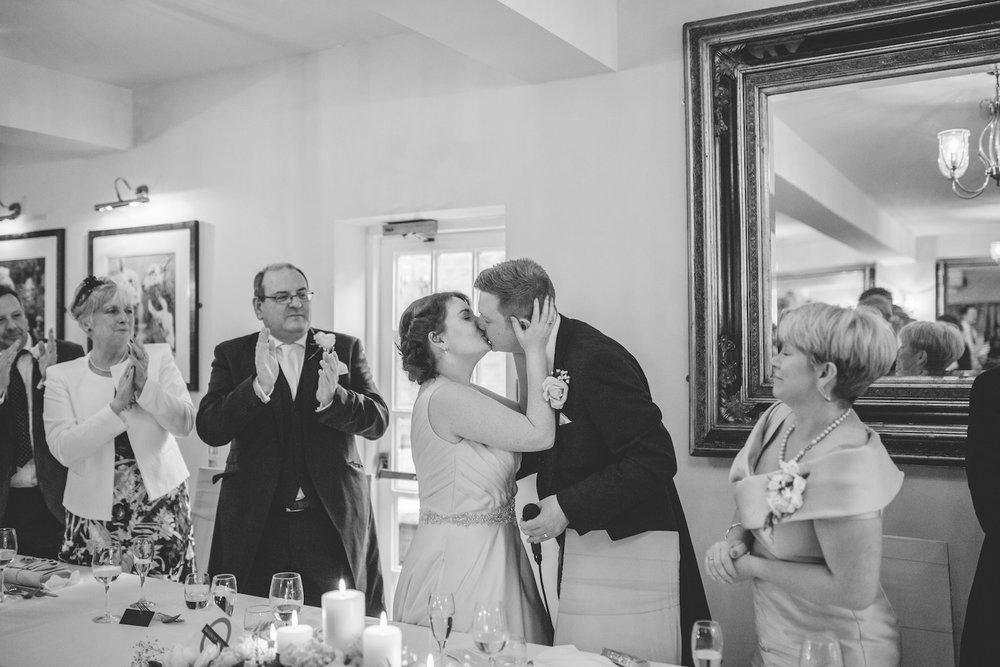Charlotte_Steve_Wedding_Photographs-353.jpg