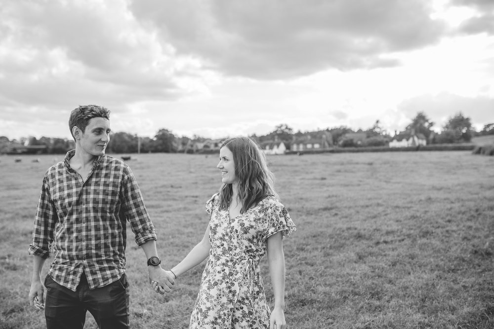 ShrewsburyWeddingPhotographerEngagementShoot-3.jpg