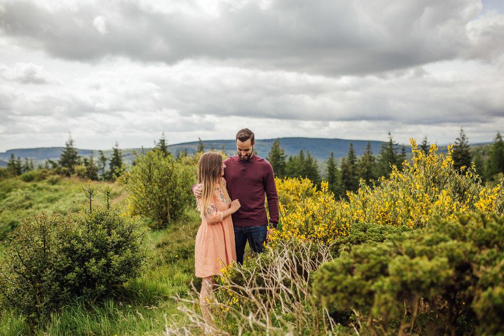 WalcotHallWeddingPhotographyinShropshire_EngagementShoot-8.jpg