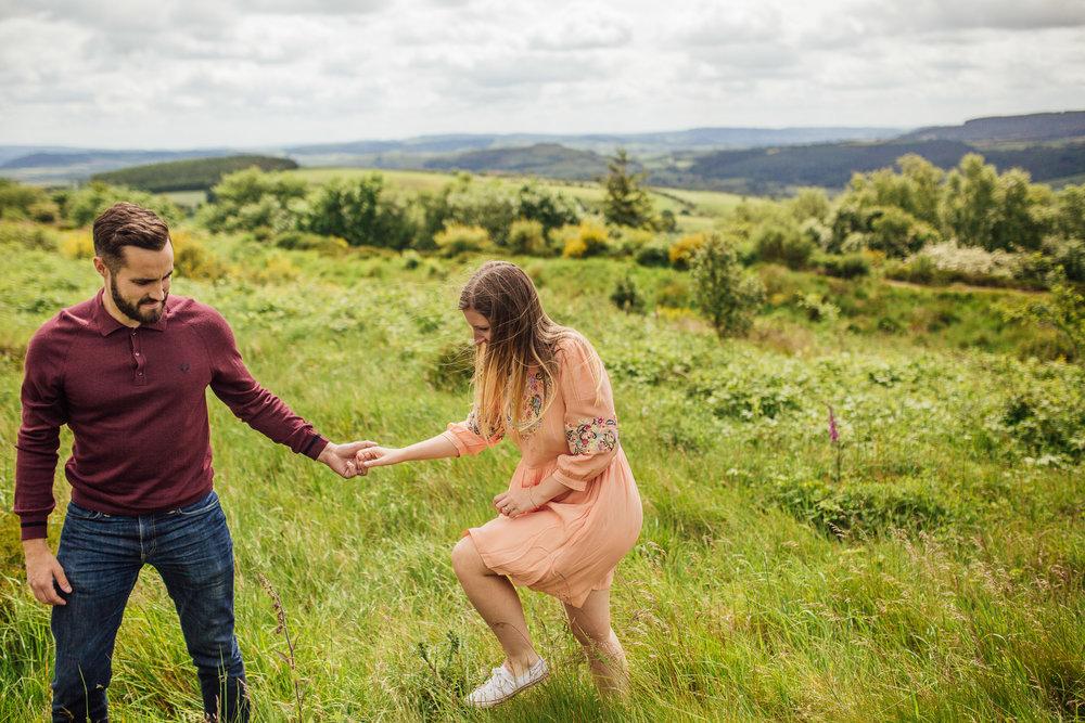 WalcotHallWeddingPhotographyinShropshire_EngagementShoot-11.jpg