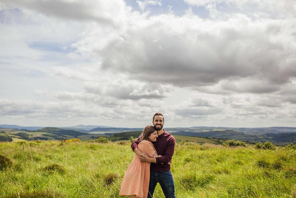 WalcotHallWeddingPhotographyinShropshire_EngagementShoot-14.jpg