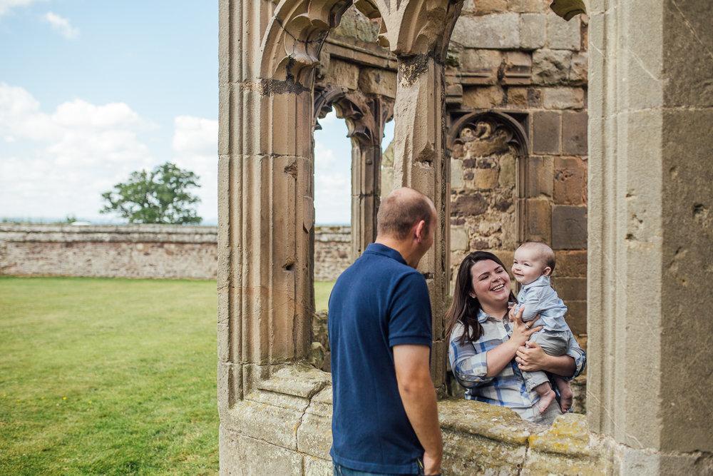 Family Photography in Shrewsbury-1.jpg