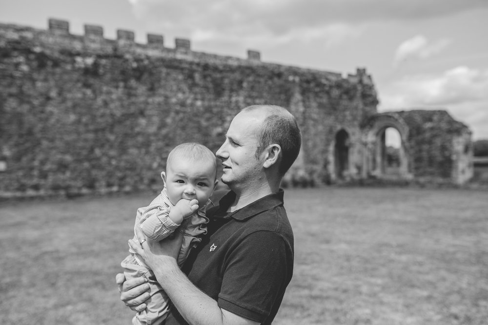 Family Photography in Shrewsbury-11.jpg