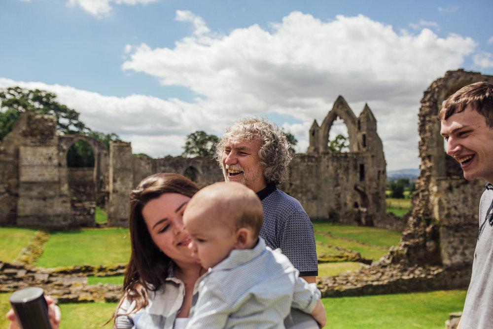 Family Photography in Shrewsbury-15.jpg