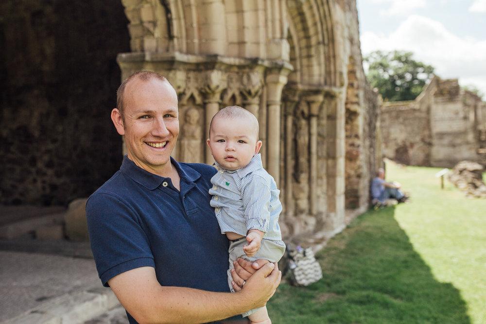 Family Photography in Shrewsbury-19.jpg