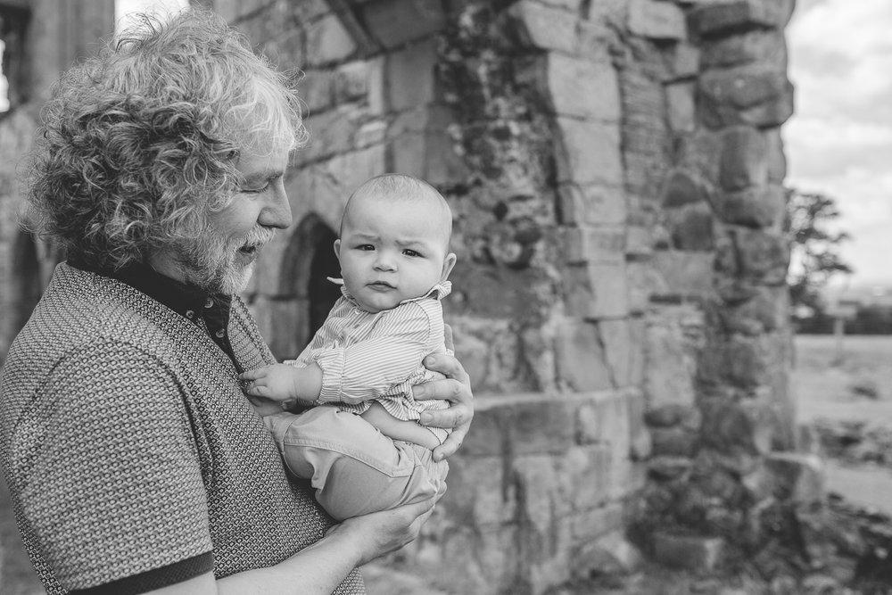 Family Photography in Shrewsbury-25.jpg