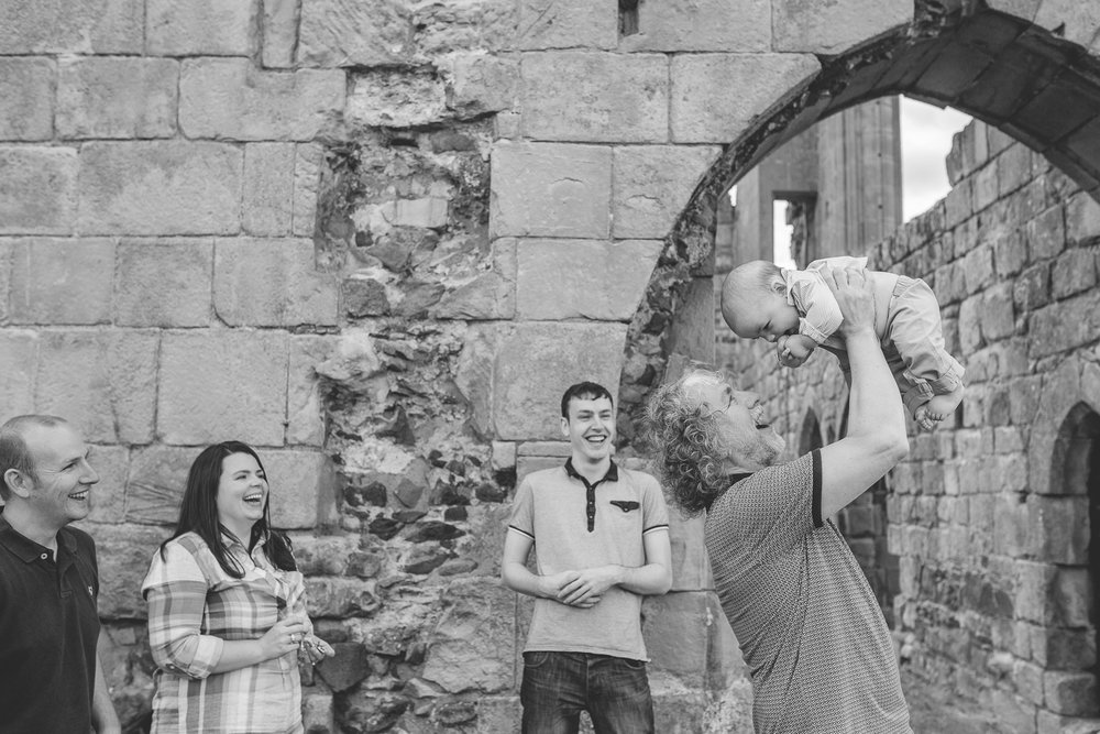 Family Photography in Shrewsbury-26.jpg