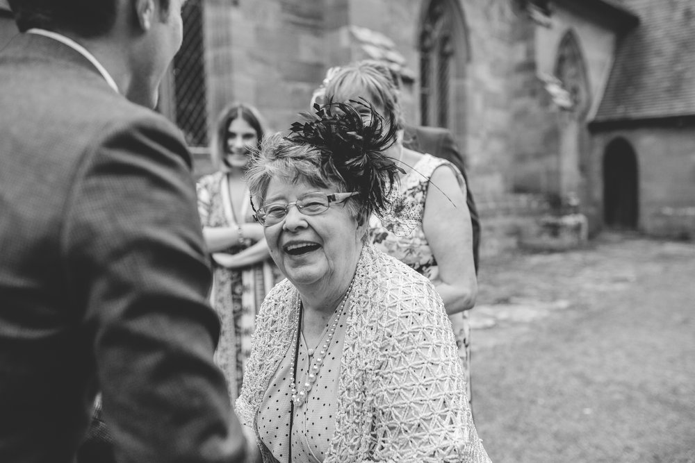 SHREWSBURY_WEDDING_PHOTOGRAPHER-22.jpg