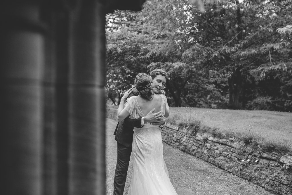 SHREWSBURY_WEDDING_PHOTOGRAPHER-34.jpg