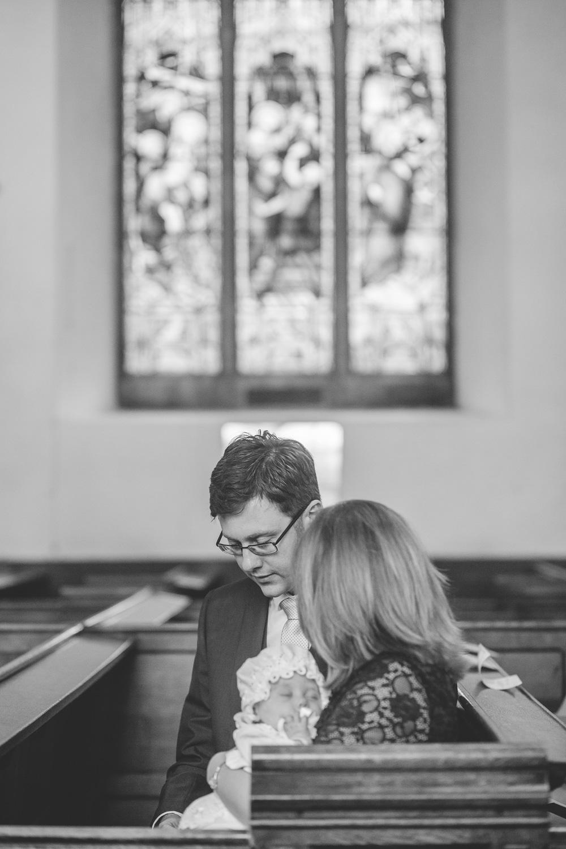 ChristeningPhotographerinShropshire_Blog-1.jpg
