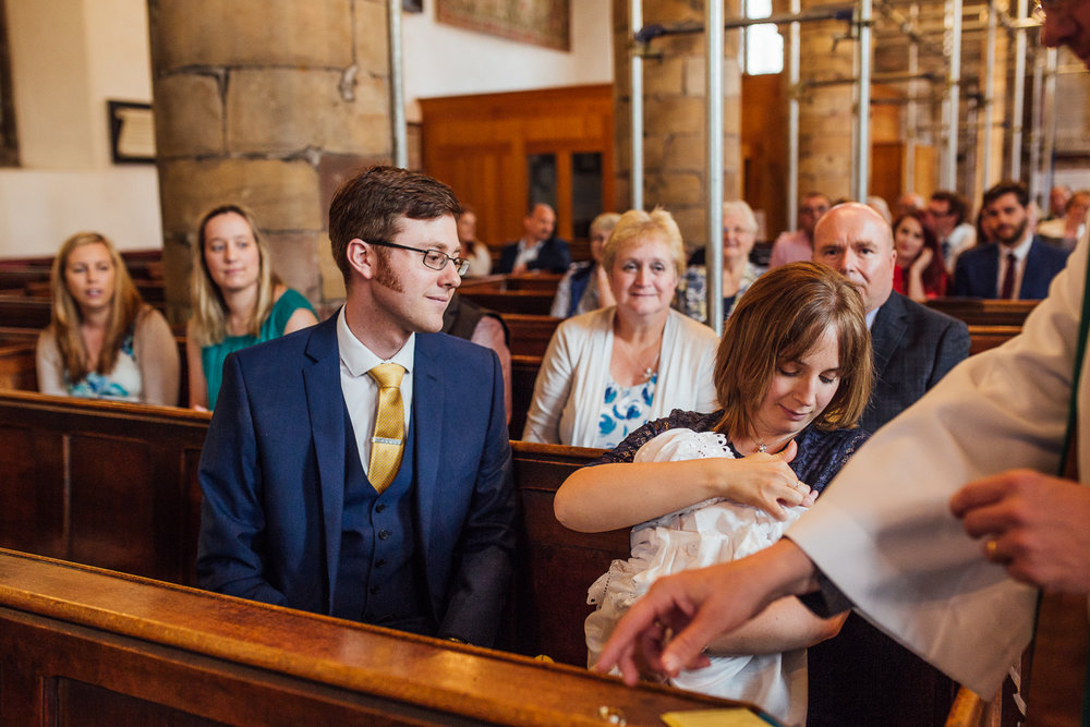 ChristeningPhotographerinShropshire_Blog-4.jpg