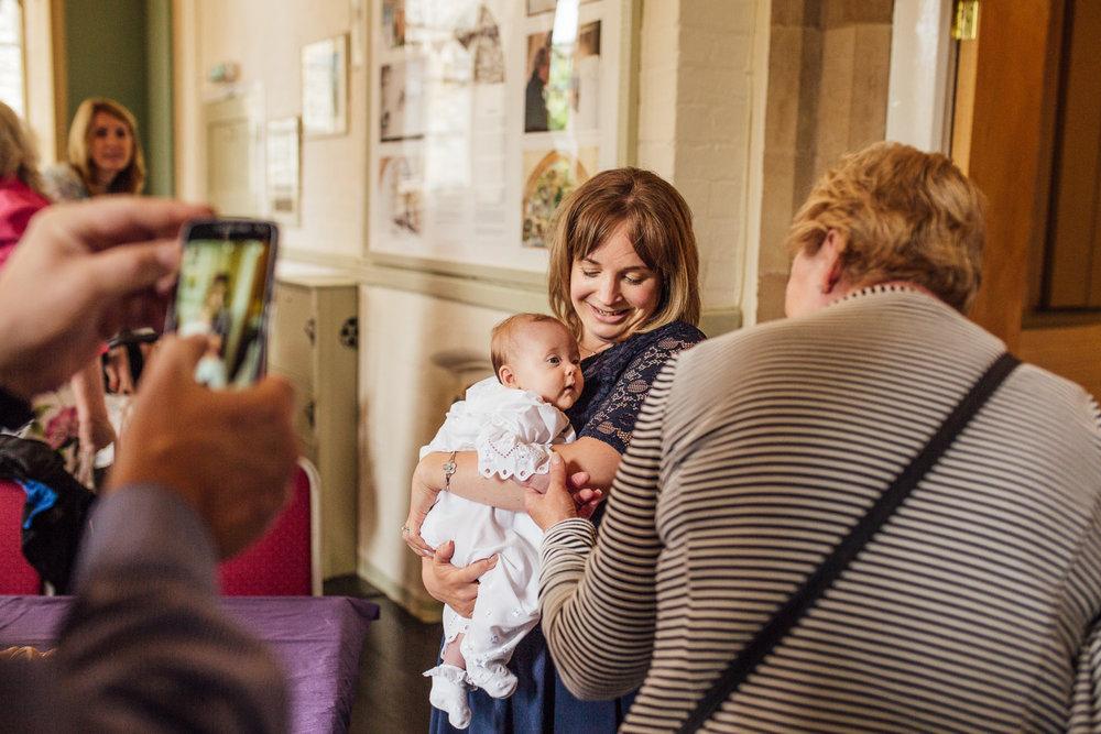 ChristeningPhotographerinShropshire_Blog-19.jpg
