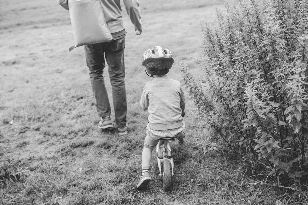FamilyPhotographerinShrewsbury-1.jpg