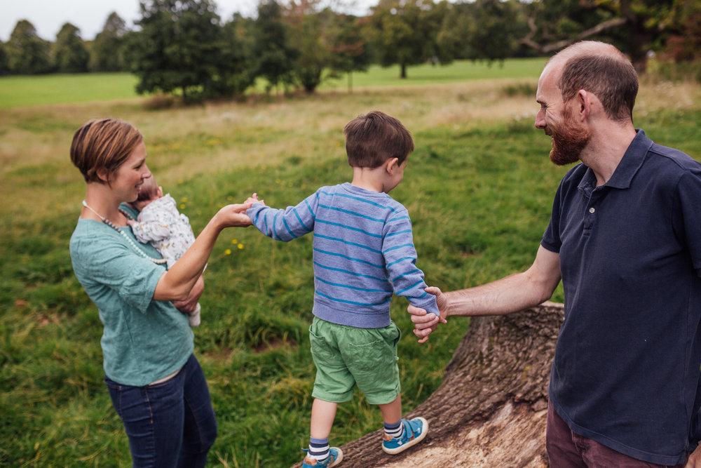 FamilyPhotographerinShrewsbury-4.jpg