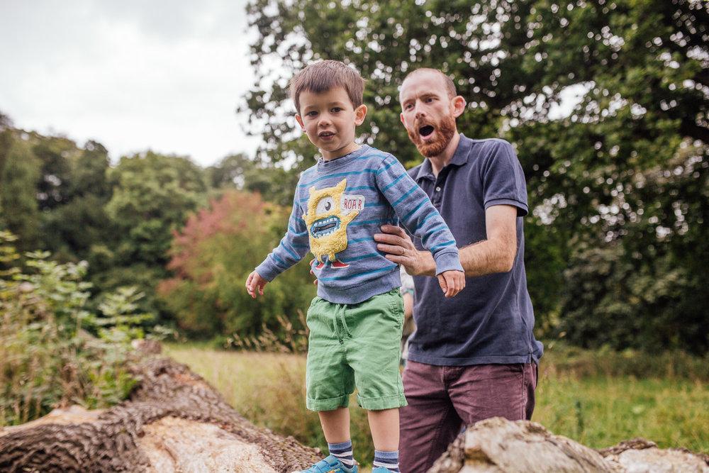 FamilyPhotographerinShrewsbury-3.jpg
