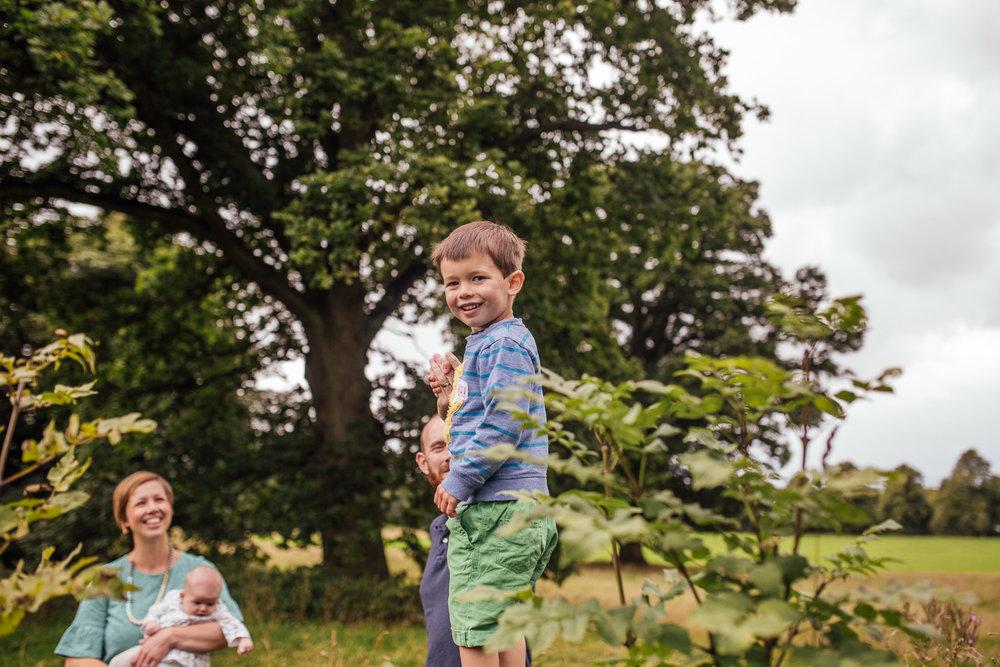 FamilyPhotographerinShrewsbury-9.jpg