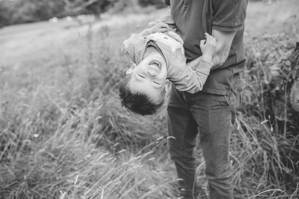 FamilyPhotographerinShrewsbury-10.jpg