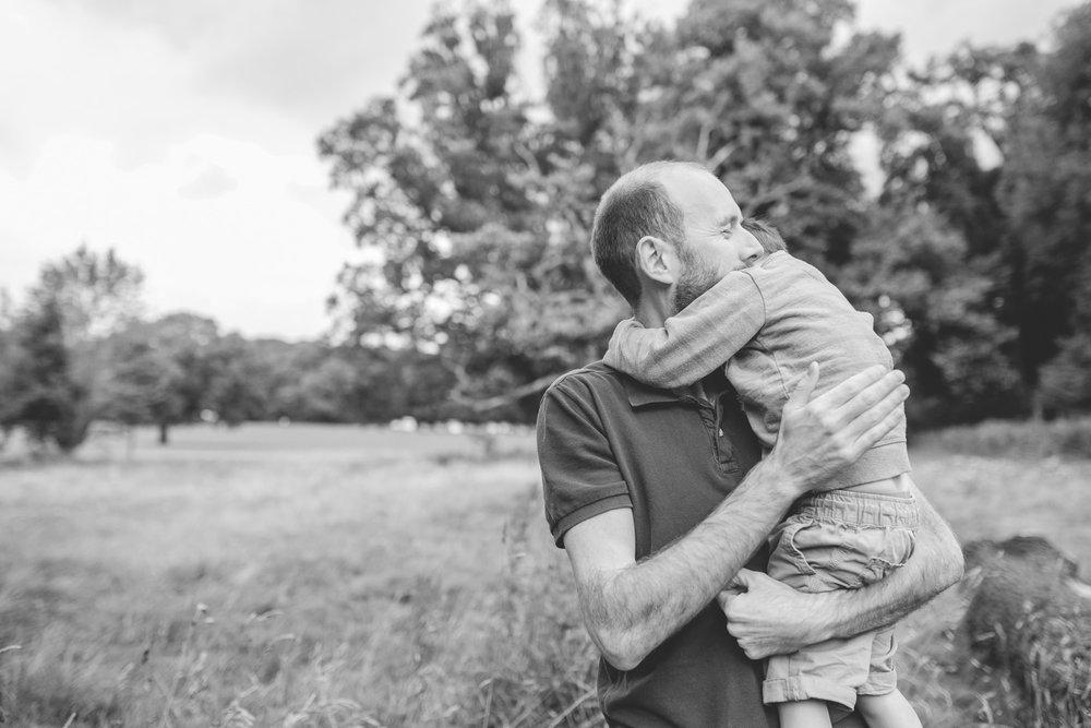 FamilyPhotographerinShrewsbury-12.jpg
