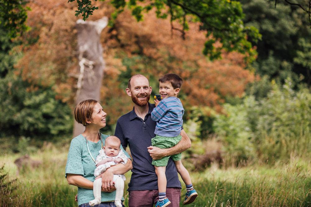 FamilyPhotographerinShrewsbury-13.jpg