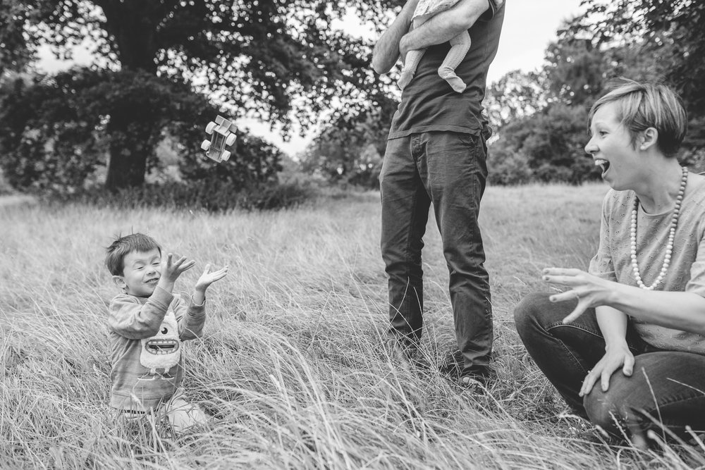 FamilyPhotographerinShrewsbury-17.jpg