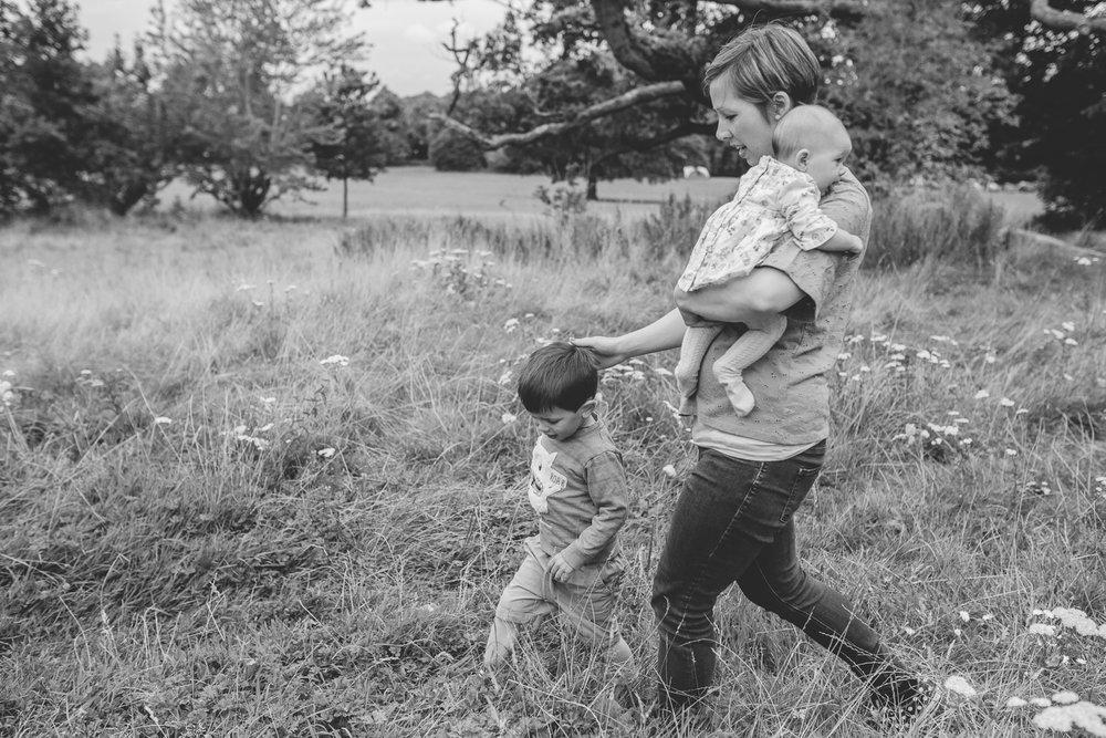 FamilyPhotographerinShrewsbury-22.jpg