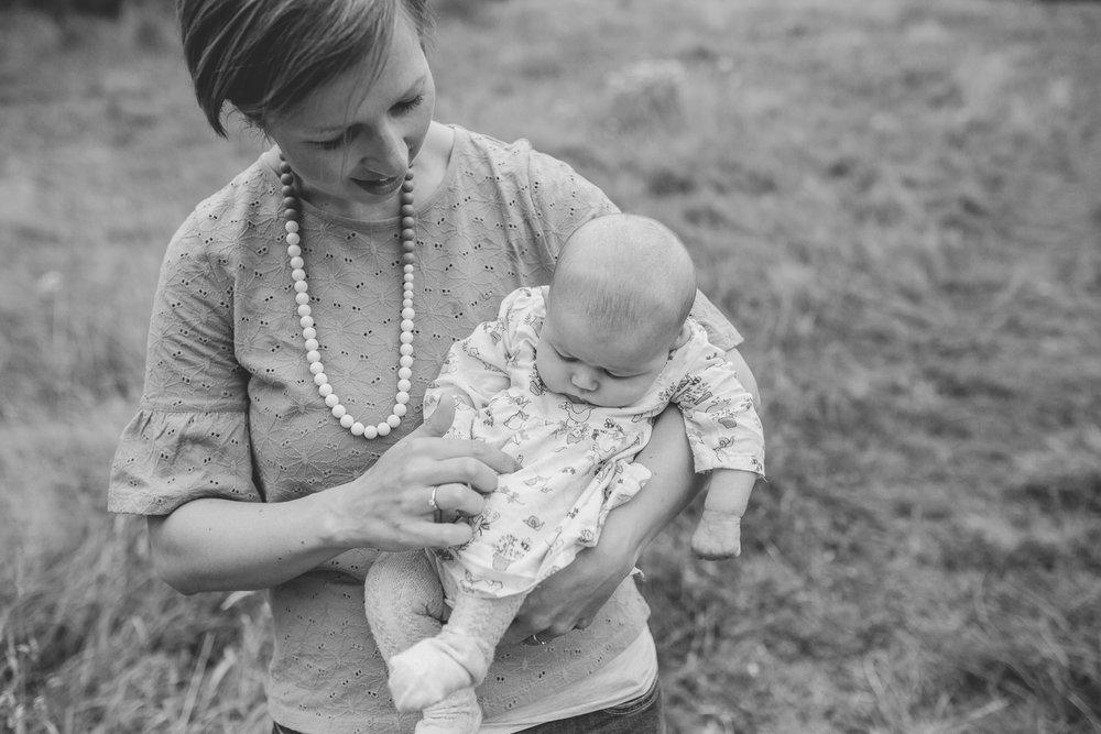 FamilyPhotographerinShrewsbury-23.jpg