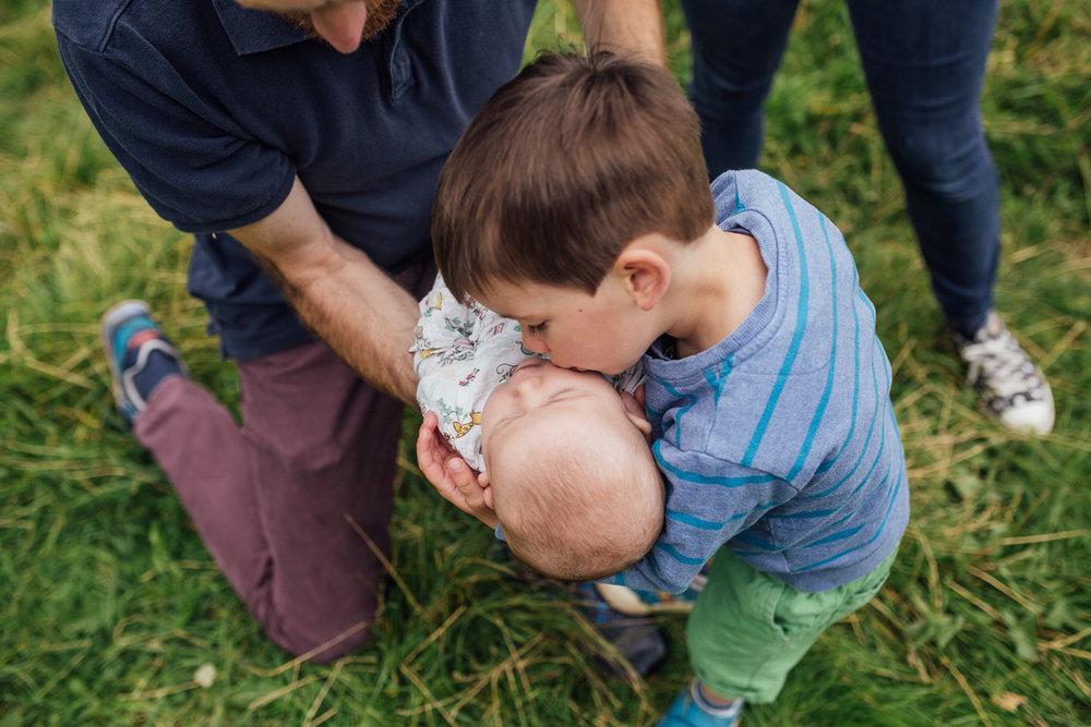 FamilyPhotographerinShrewsbury-24.jpg