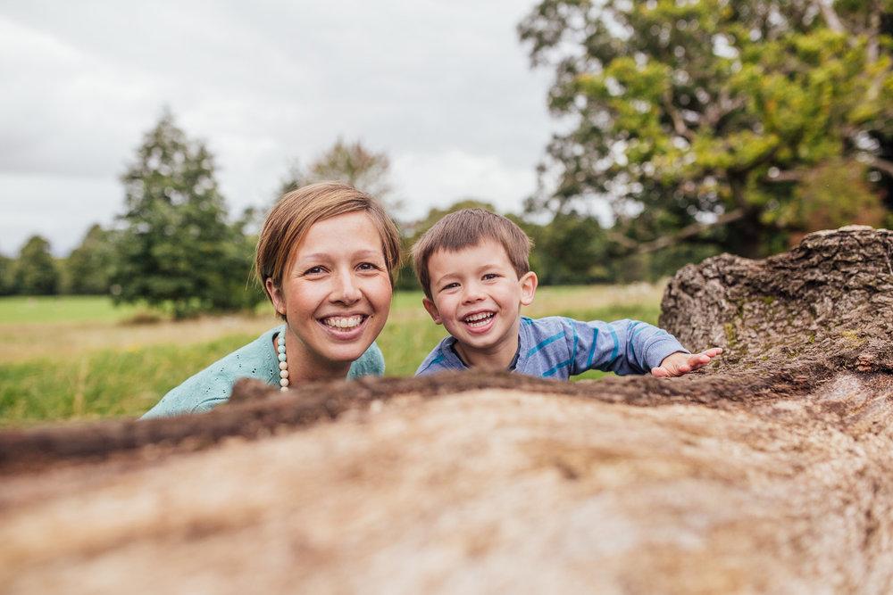 FamilyPhotographerinShrewsbury-30.jpg