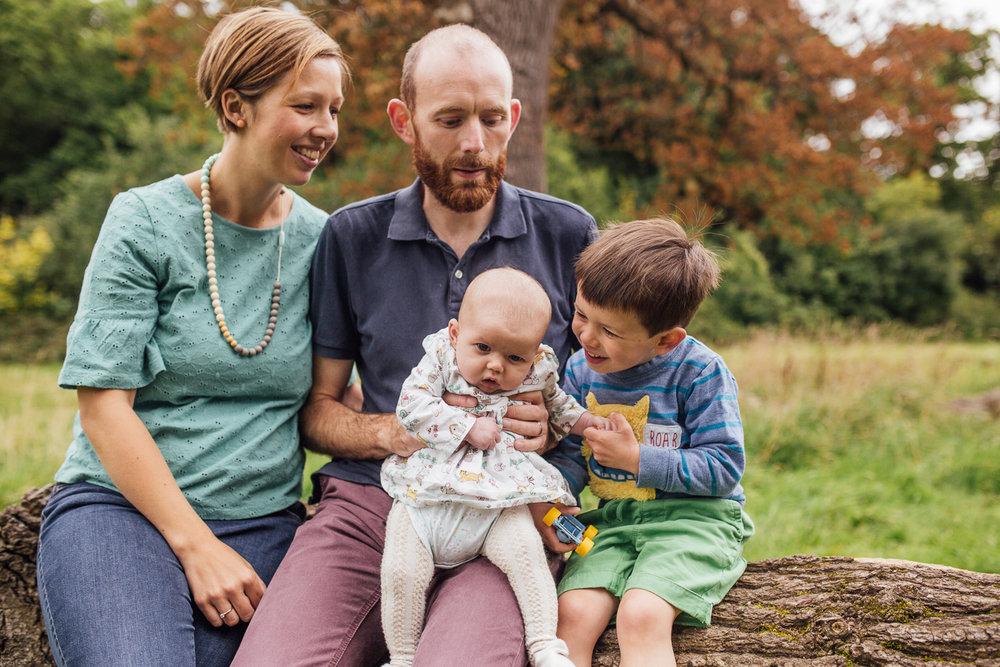 FamilyPhotographerinShrewsbury-35.jpg