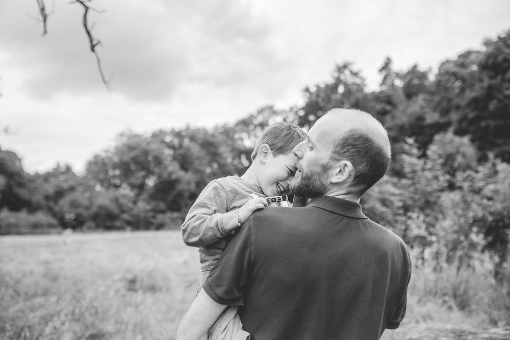FamilyPhotographerinShrewsbury-37.jpg